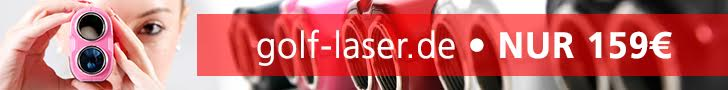 Banner Laser